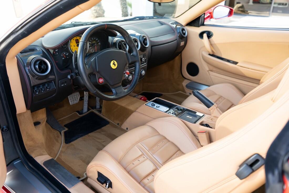 2009 Ferrari F430 Spider image _614831b7694239.93419104.jpg