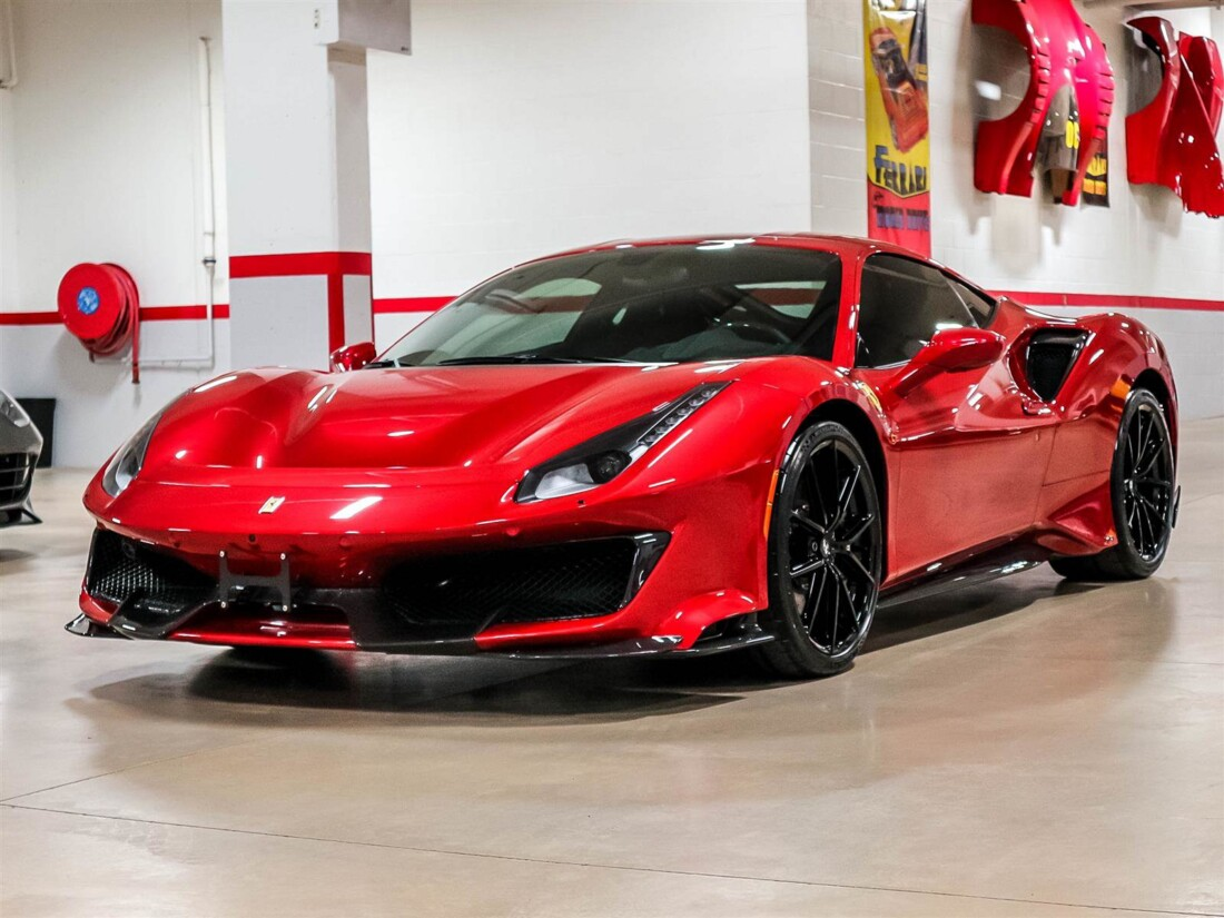 2020 Ferrari  488 Pista image _614831beb3a599.18013595.jpg