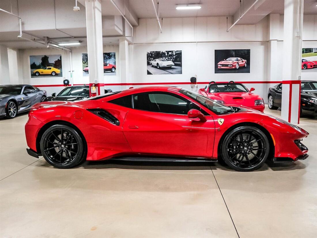 2020 Ferrari  488 Pista image _614831c0c52c53.87595730.jpg