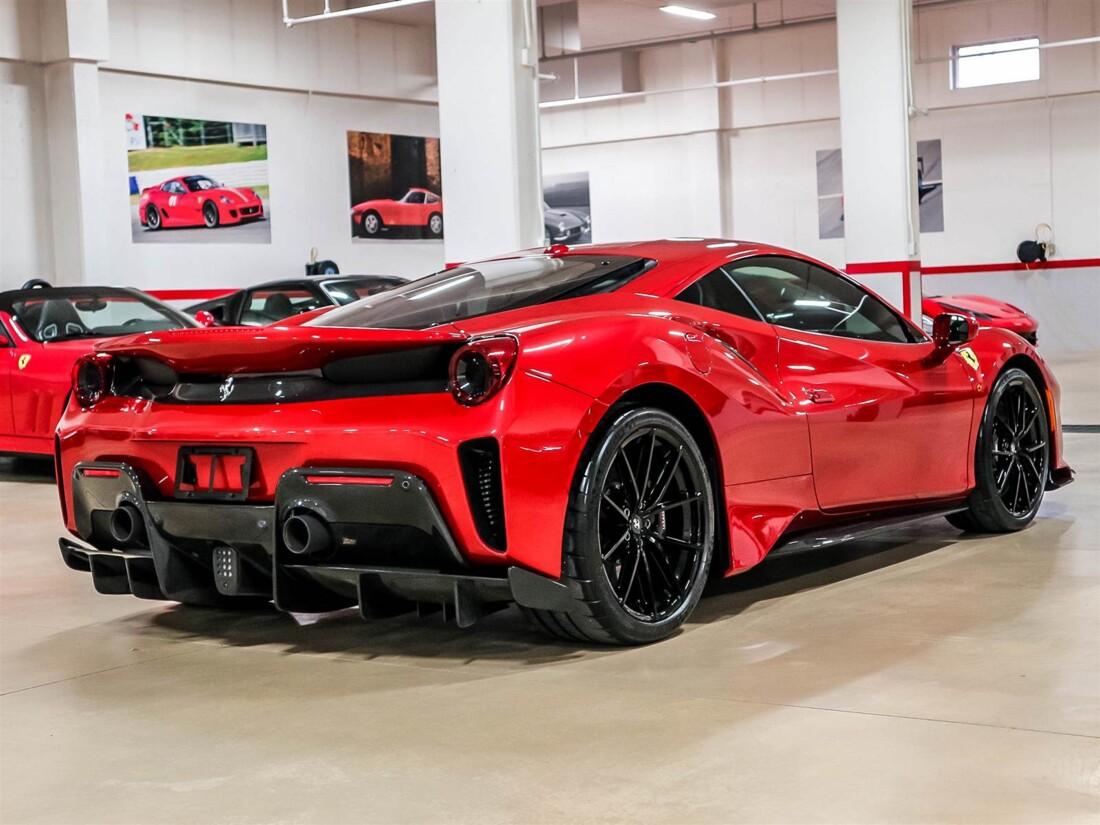 2020 Ferrari  488 Pista image _614831c1663315.86344568.jpg