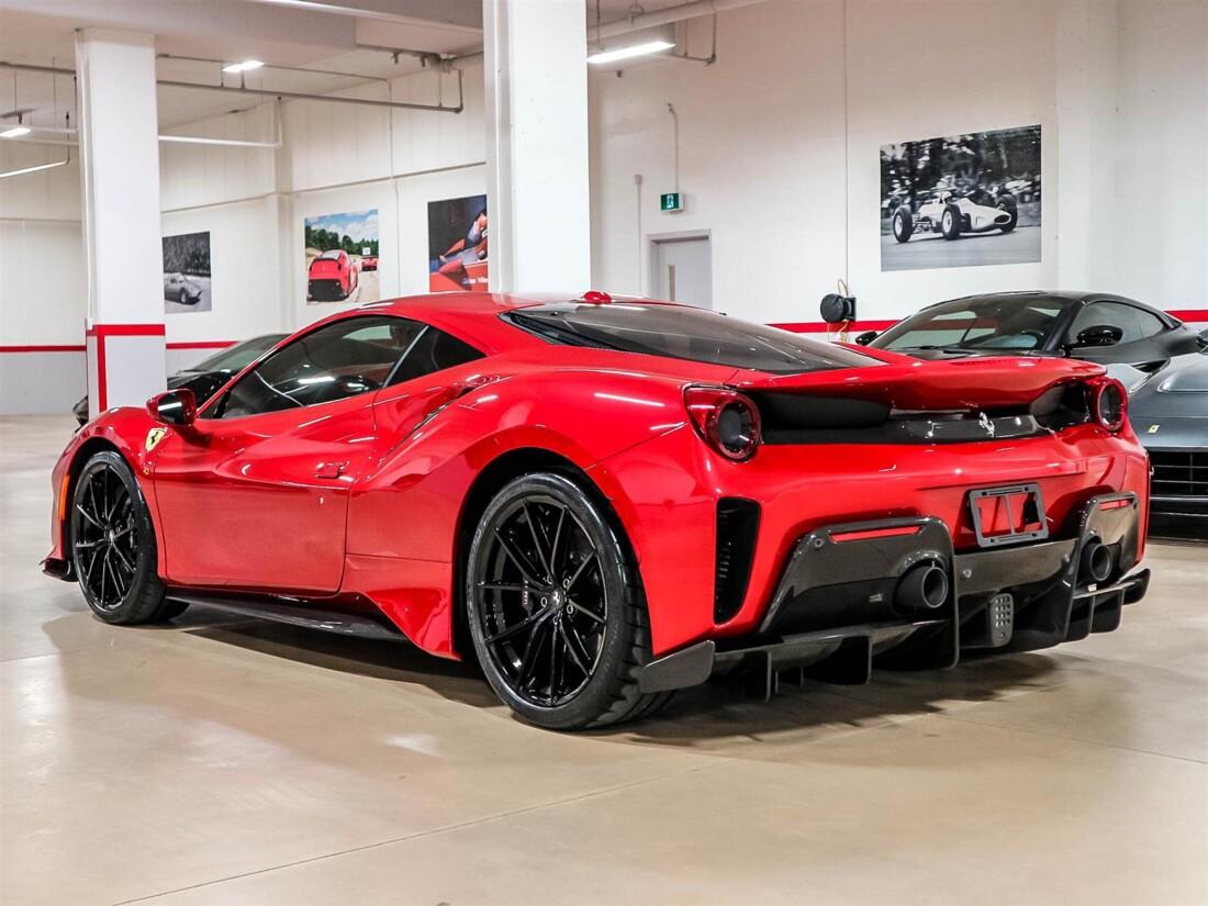 2020 Ferrari  488 Pista image _614831c2ce75e6.65099326.jpg