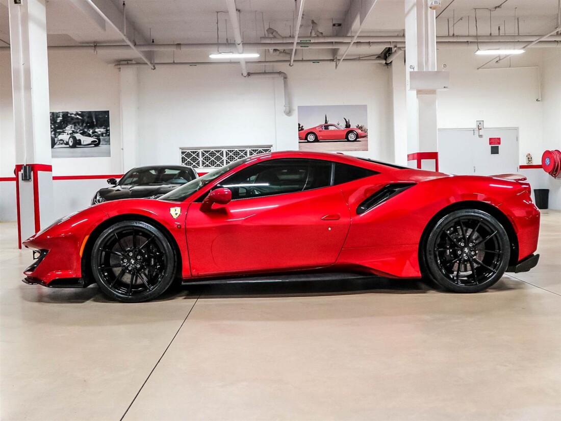 2020 Ferrari  488 Pista image _614831c395f898.67429760.jpg