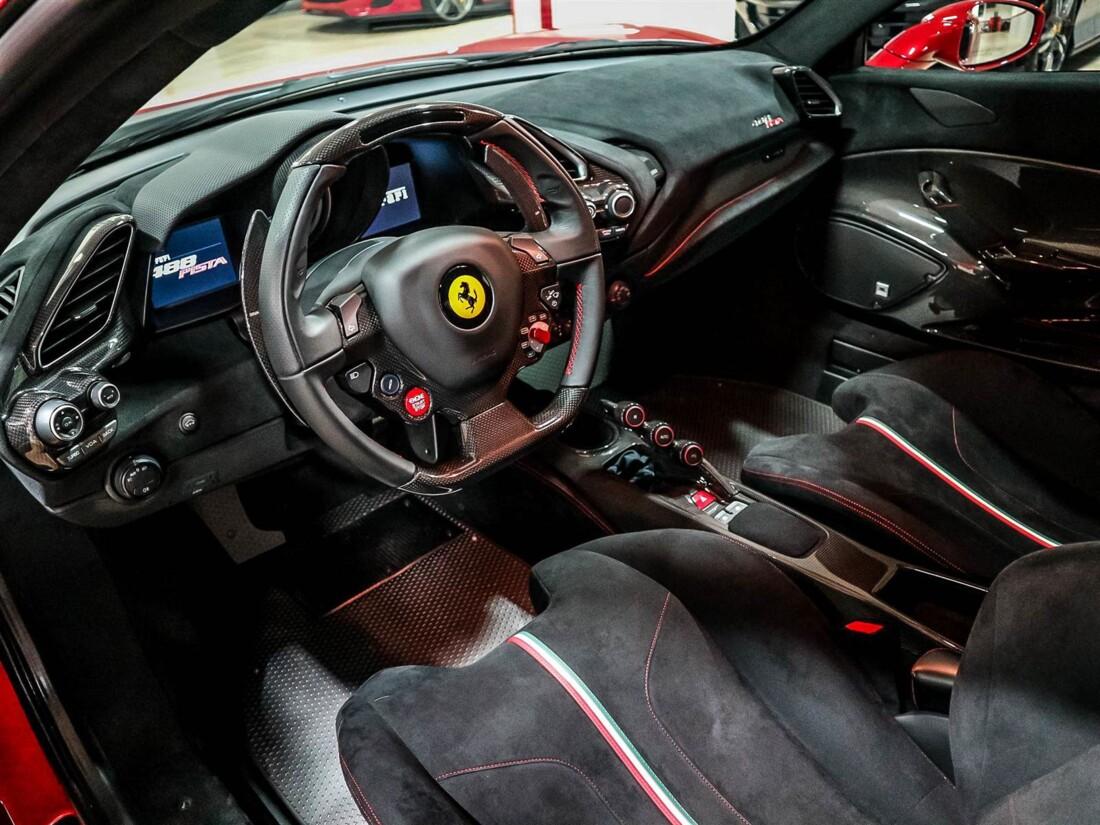 2020 Ferrari  488 Pista image _614831c53aceb0.54572501.jpg