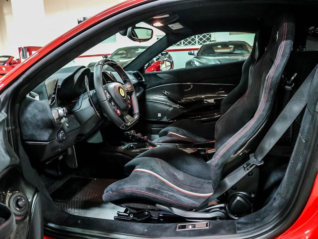 2020 Ferrari  488 Pista image _614831c5ef8331.92905796.jpg