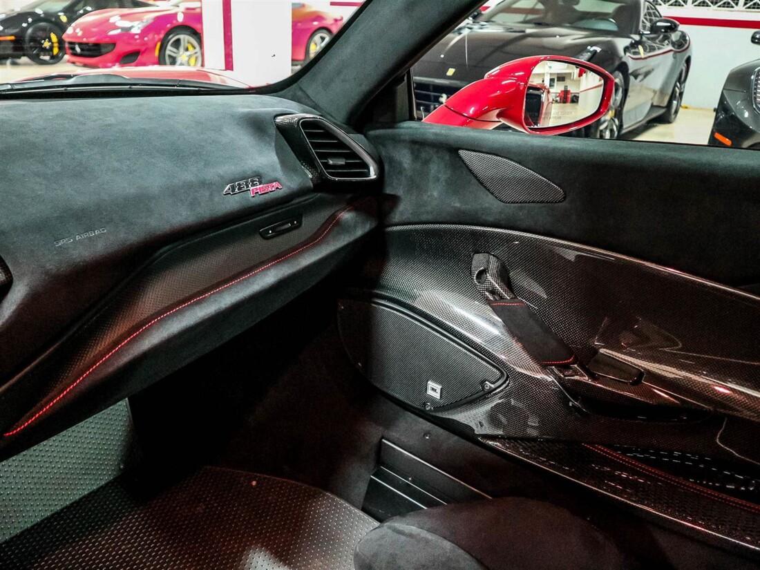 2020 Ferrari  488 Pista image _614831c83c58d7.84051638.jpg