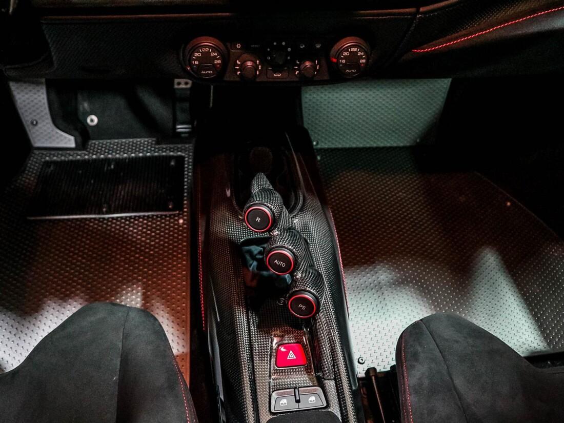 2020 Ferrari  488 Pista image _614831c8e13548.27398064.jpg
