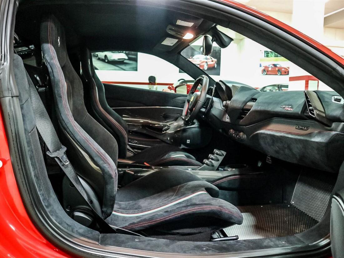 2020 Ferrari  488 Pista image _614831cbac6cf0.53357285.jpg