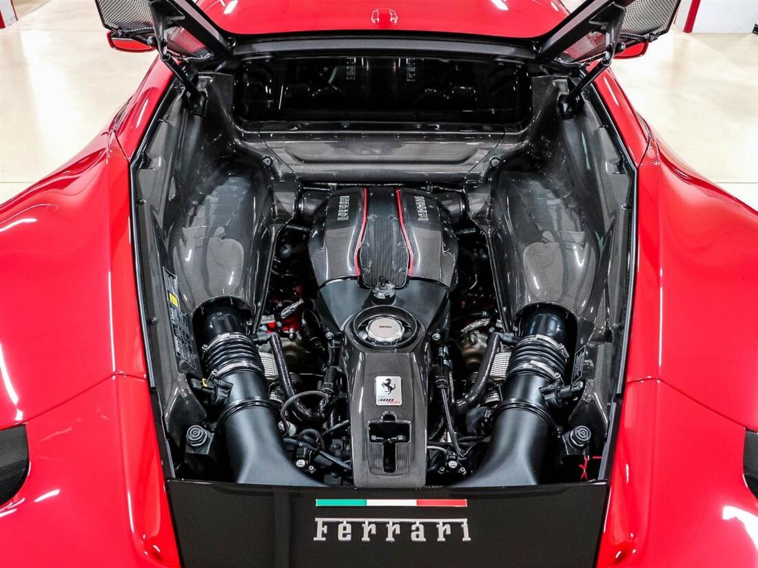 2020 Ferrari  488 Pista image _614831cc57c3b6.26154365.jpg