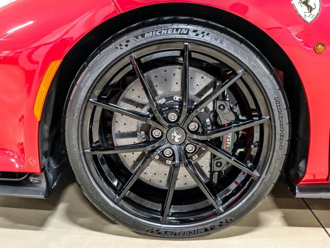2020 Ferrari  488 Pista image _614831ce5baee9.73698574.jpg