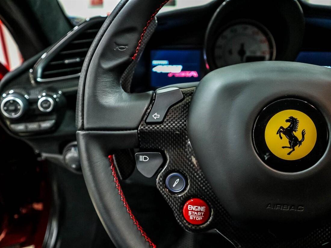 2020 Ferrari  488 Pista image _614831d0b48565.22934649.jpg