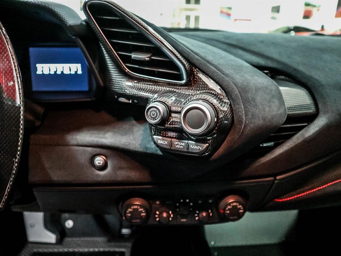 2020 Ferrari  488 Pista image _614831d3d48c34.86400272.jpg