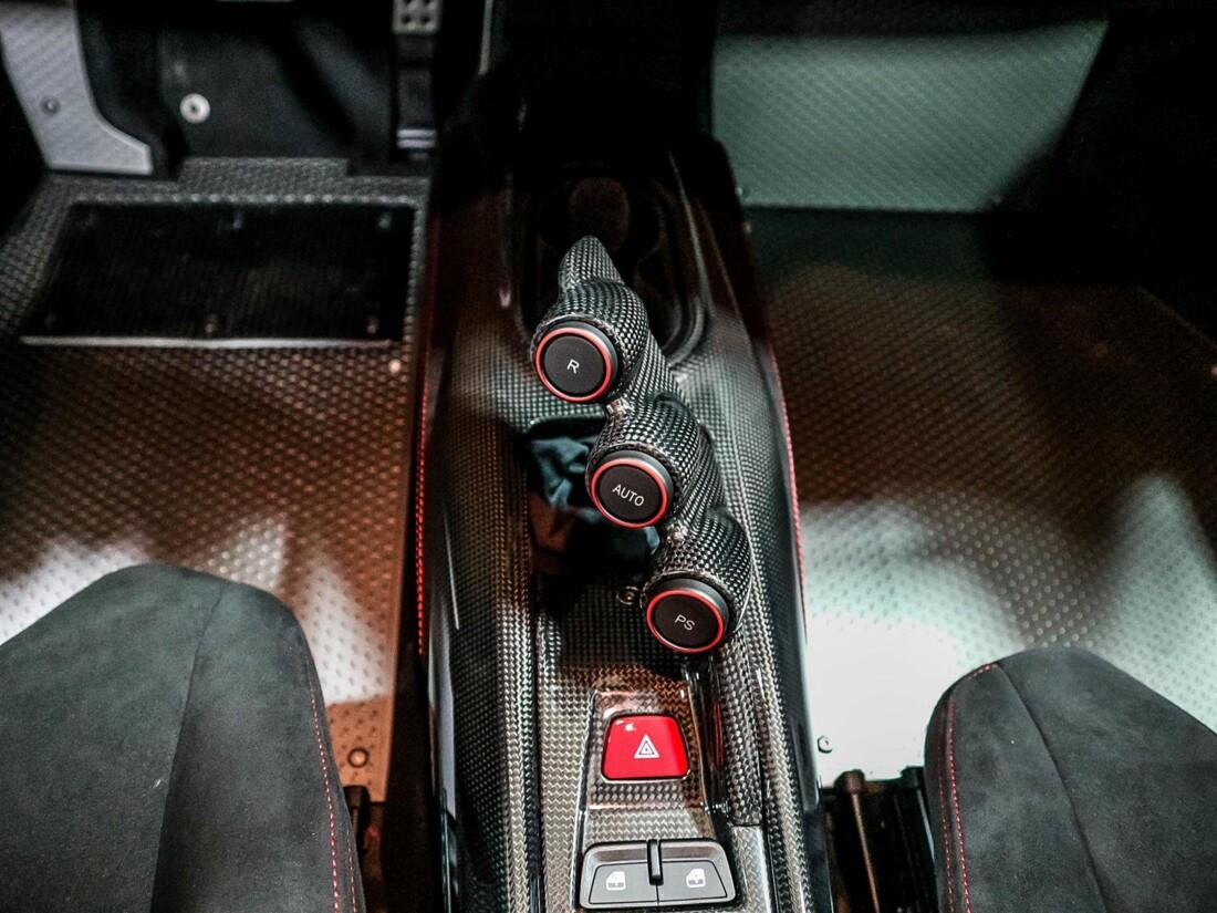 2020 Ferrari  488 Pista image _614831d5578fe1.77049831.jpg
