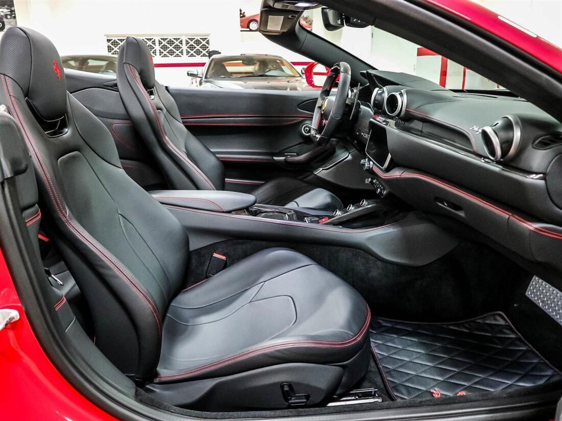 2019 Ferrari  Portofino image _614831ffe2c515.71454491.jpg