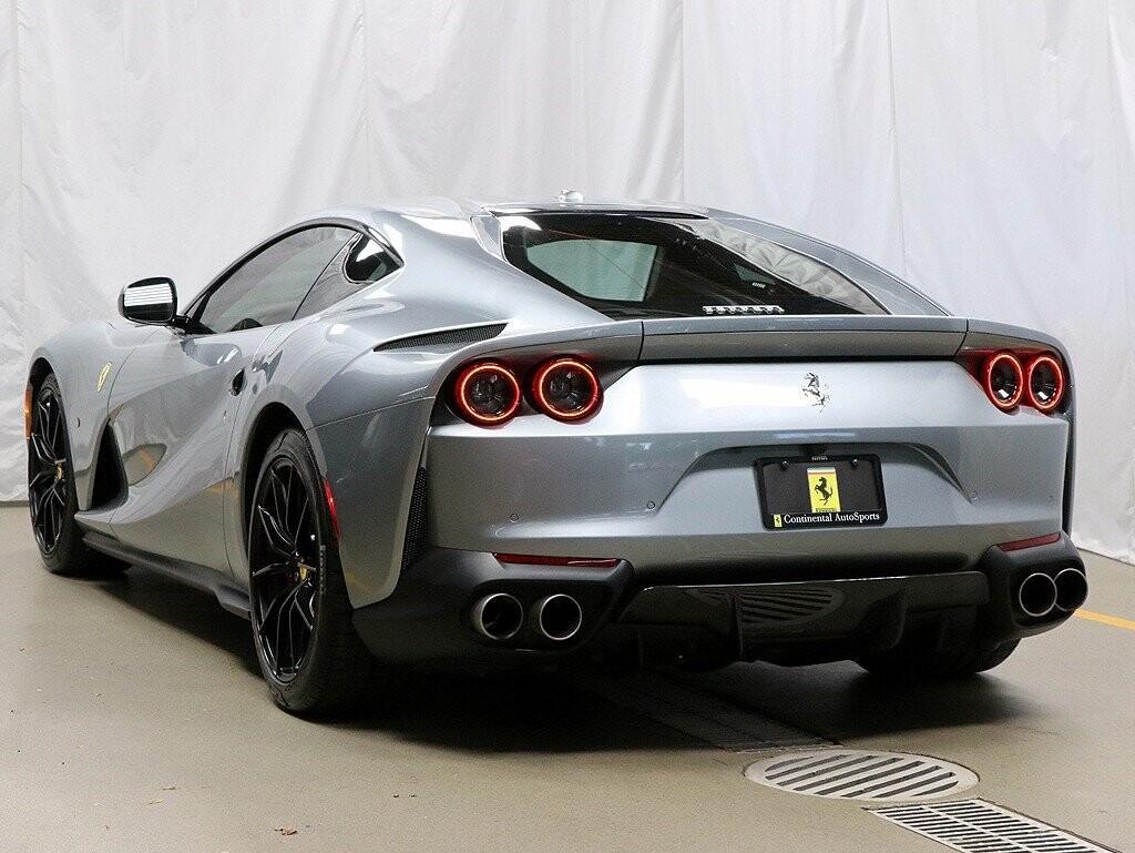 2018 Ferrari 812 Superfast image _614ad47345ff13.33207061.jpg
