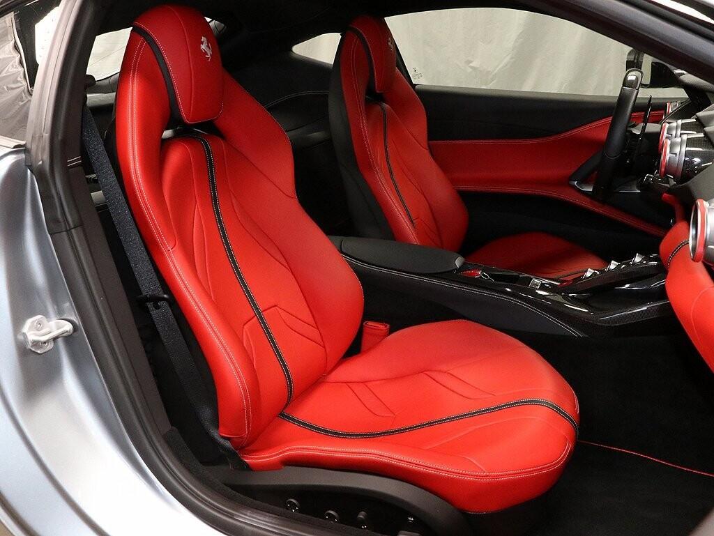 2018 Ferrari 812 Superfast image _614ad4755291a6.07199041.jpg