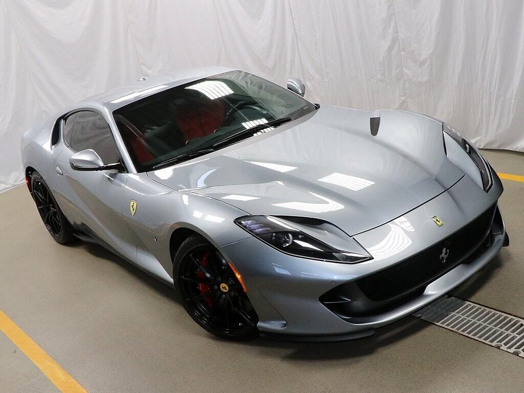 2018 Ferrari 812 Superfast image _614ad4769761a4.25704826.jpg