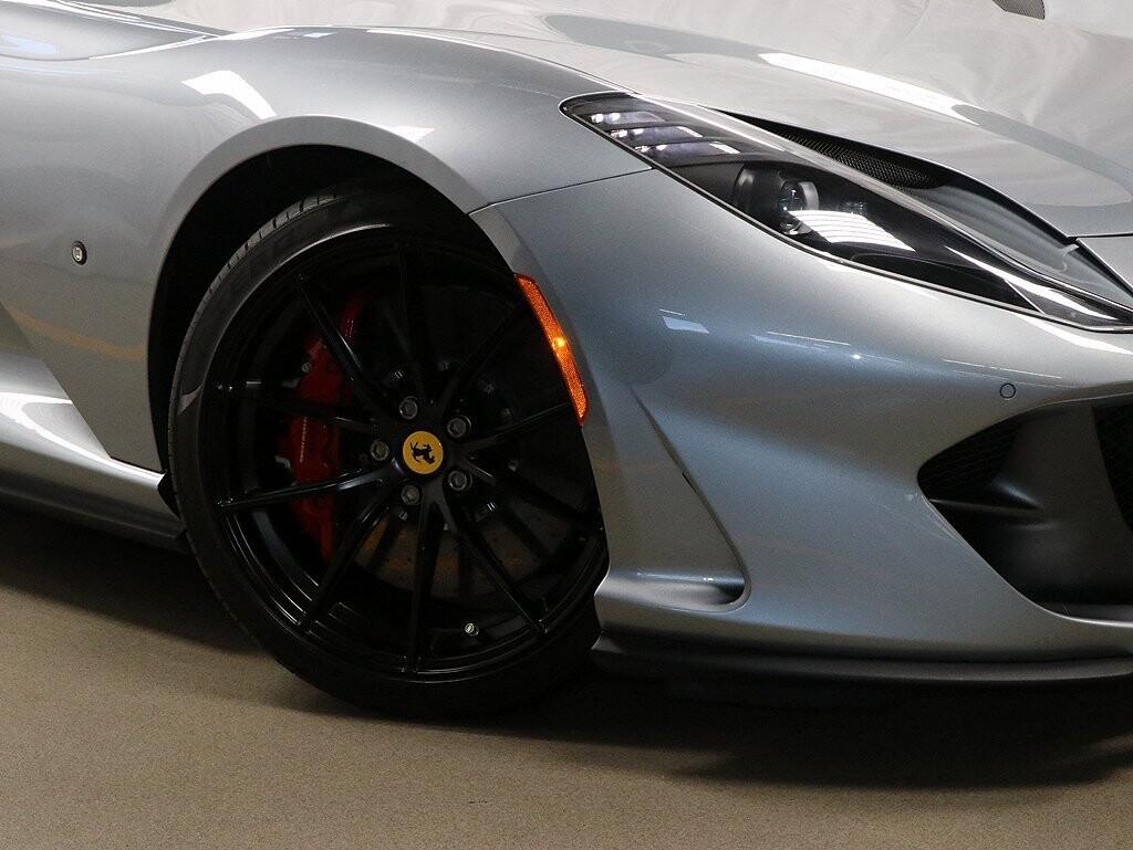 2018 Ferrari 812 Superfast image _614ad477bf7ed8.11259388.jpg