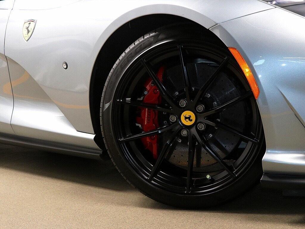 2018 Ferrari 812 Superfast image _614ad47846e1f8.99297857.jpg