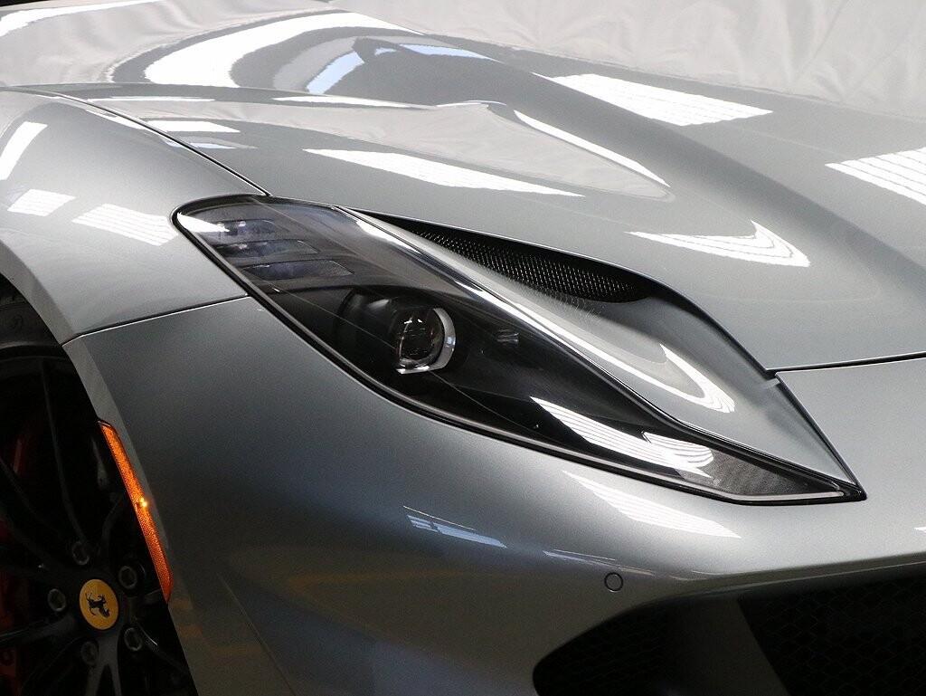 2018 Ferrari 812 Superfast image _614ad47993d0b6.25747412.jpg