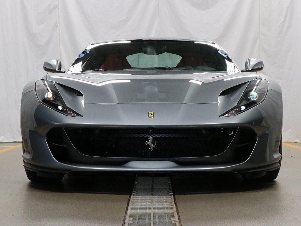 2018 Ferrari 812 Superfast image _614ad47acdf338.90098348.jpg