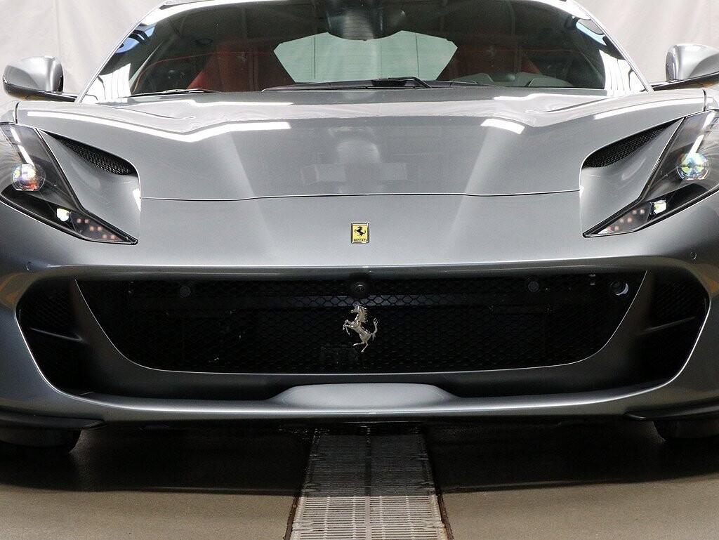 2018 Ferrari 812 Superfast image _614ad47b5c9616.98740759.jpg