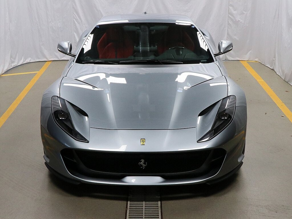 2018 Ferrari 812 Superfast image _614ad47bf057e9.37251575.jpg