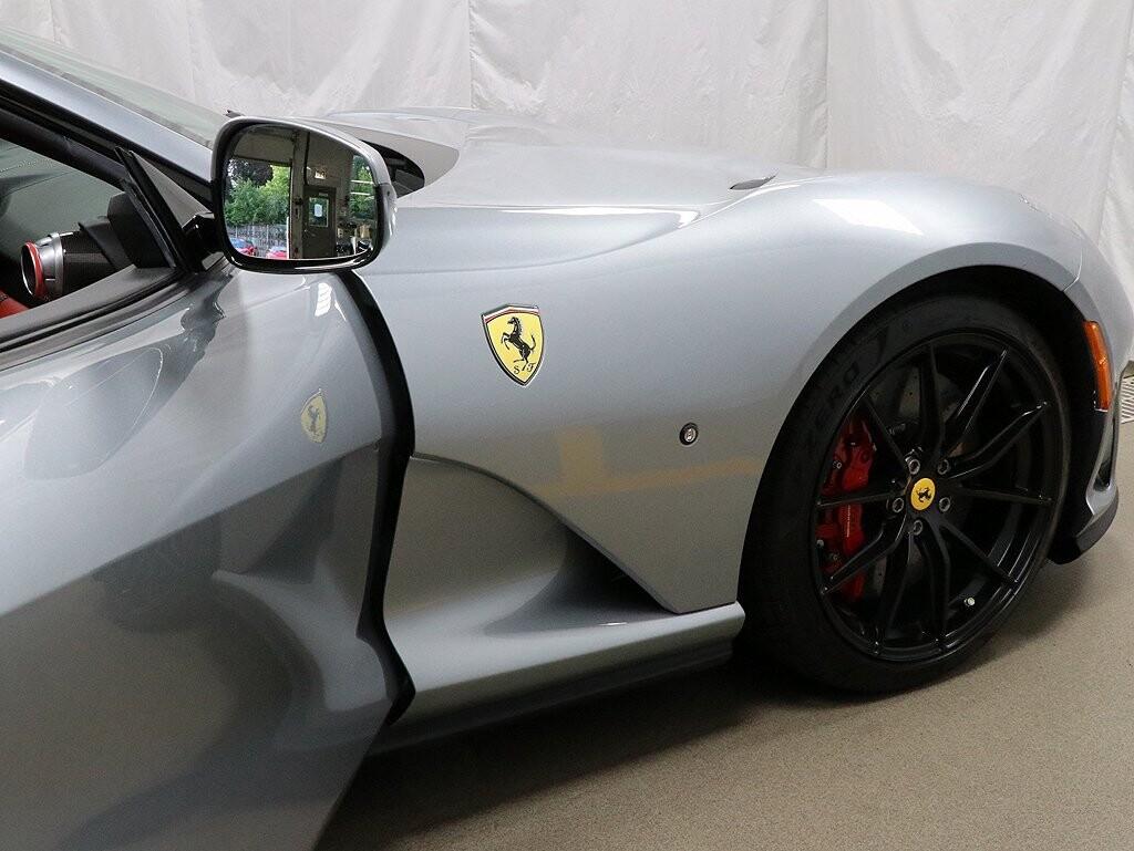 2018 Ferrari 812 Superfast image _614ad47f2d98f1.11381797.jpg
