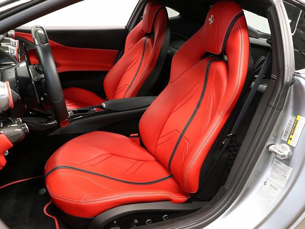 2018 Ferrari 812 Superfast image _614ad4839d4df7.37044768.jpg