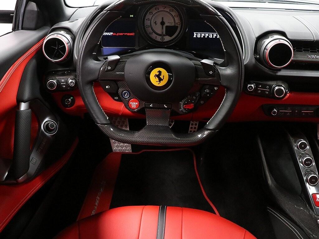 2018 Ferrari 812 Superfast image _614ad485f23644.34346704.jpg