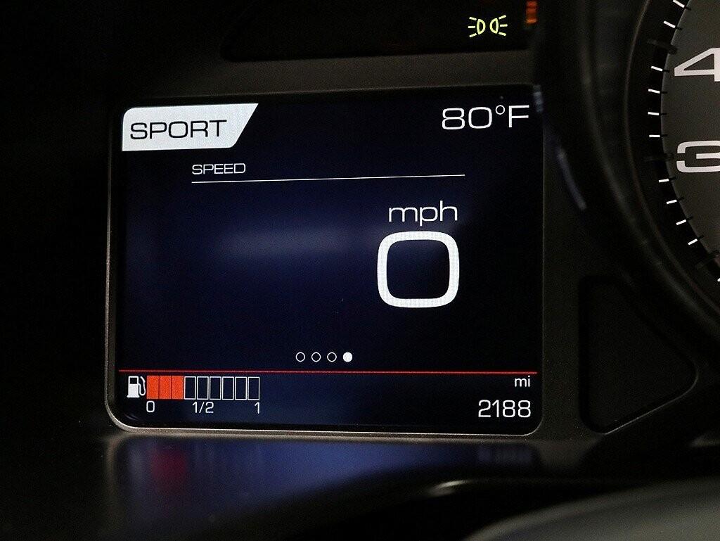 2018 Ferrari 812 Superfast image _614ad487a2bcd9.47157250.jpg
