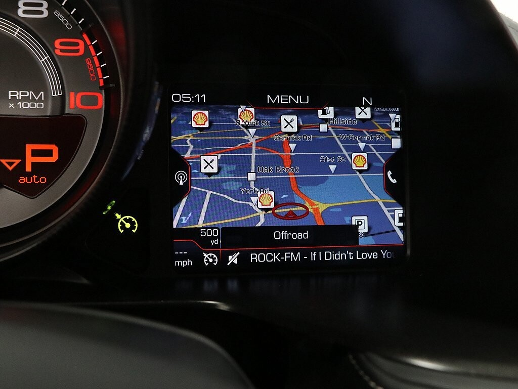 2018 Ferrari 812 Superfast image _614ad48935b7a2.72871882.jpg