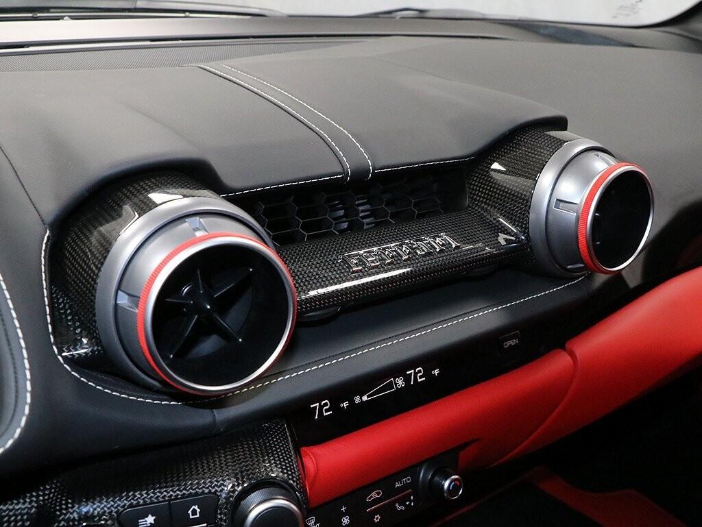 2018 Ferrari 812 Superfast image _614ad48aba6d08.07013004.jpg
