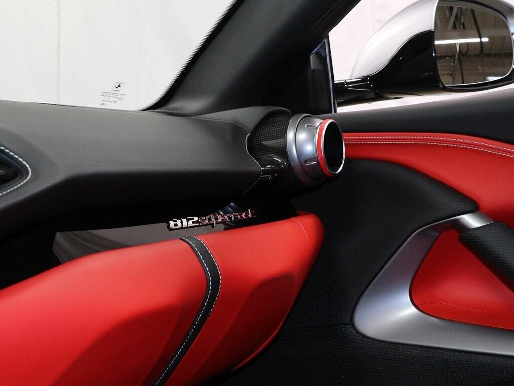 2018 Ferrari 812 Superfast image _614ad48c6d3310.28293663.jpg