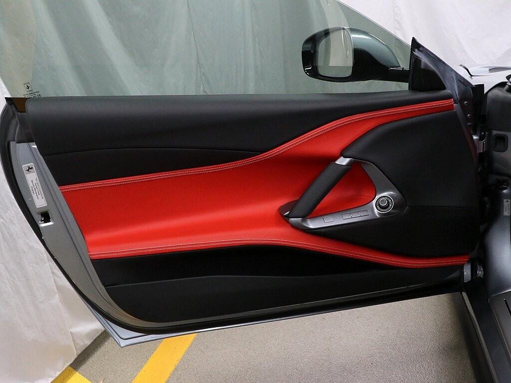 2018 Ferrari 812 Superfast image _614ad48d884902.31396931.jpg