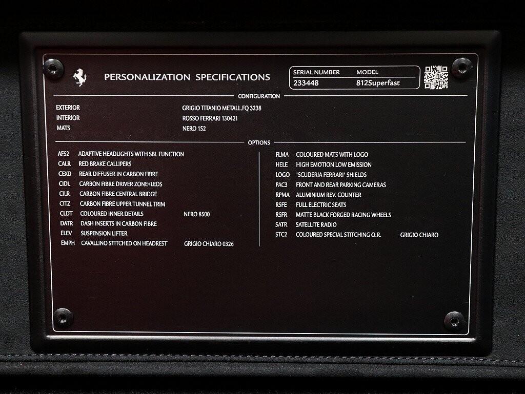 2018 Ferrari 812 Superfast image _614ad490166e81.71852868.jpg