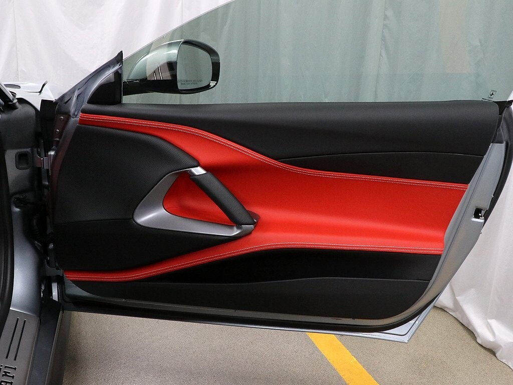 2018 Ferrari 812 Superfast image _614ad490a64328.32174186.jpg