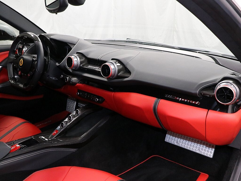 2018 Ferrari 812 Superfast image _614ad491e777b0.77136972.jpg