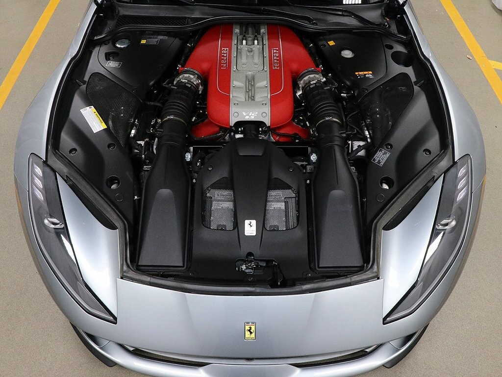 2018 Ferrari 812 Superfast image _614ad493a93057.73222659.jpg