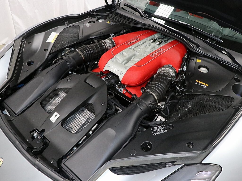 2018 Ferrari 812 Superfast image _614ad494eb7c48.01490134.jpg