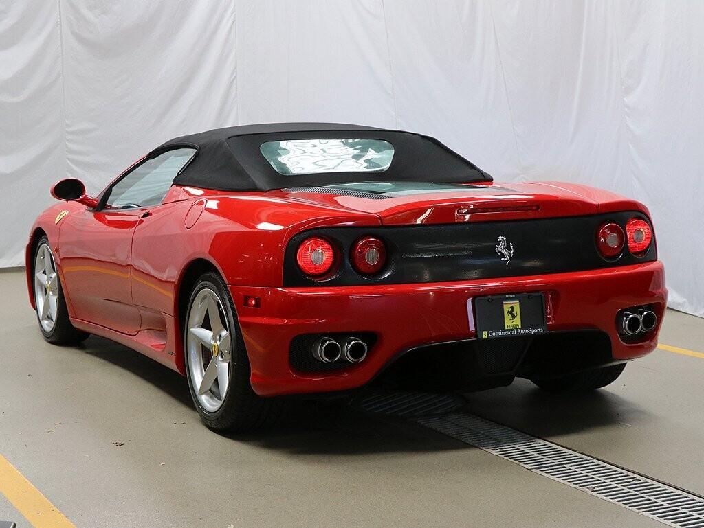 2004 Ferrari 360 Spider image _614ad4972c2a92.83706648.jpg