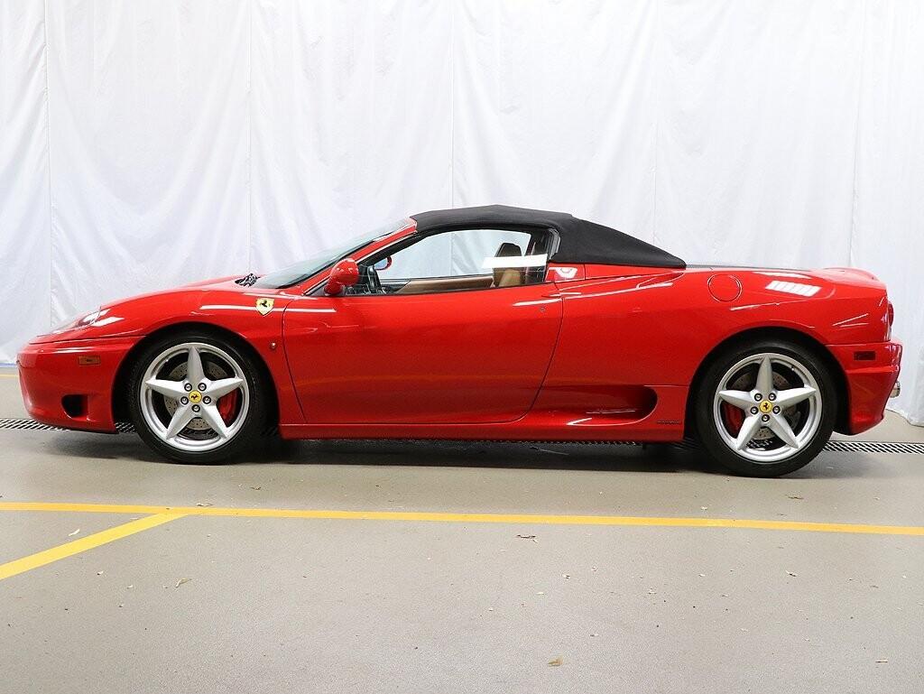 2004 Ferrari 360 Spider image _614ad497abd6f2.67141112.jpg
