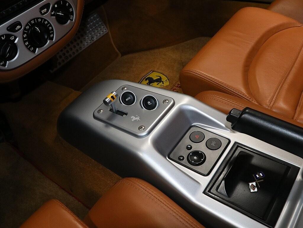 2004 Ferrari 360 Spider image _614ad4994f2c19.39870017.jpg