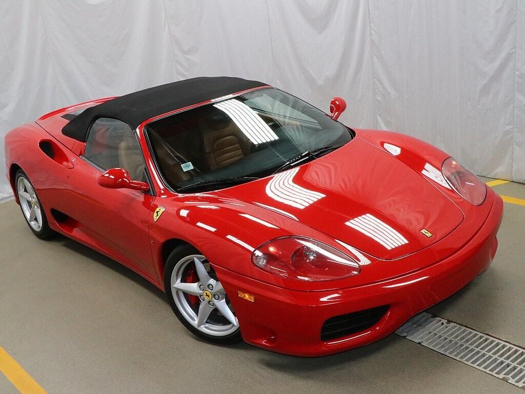 2004 Ferrari 360 Spider image _614ad499c7ce46.78269372.jpg