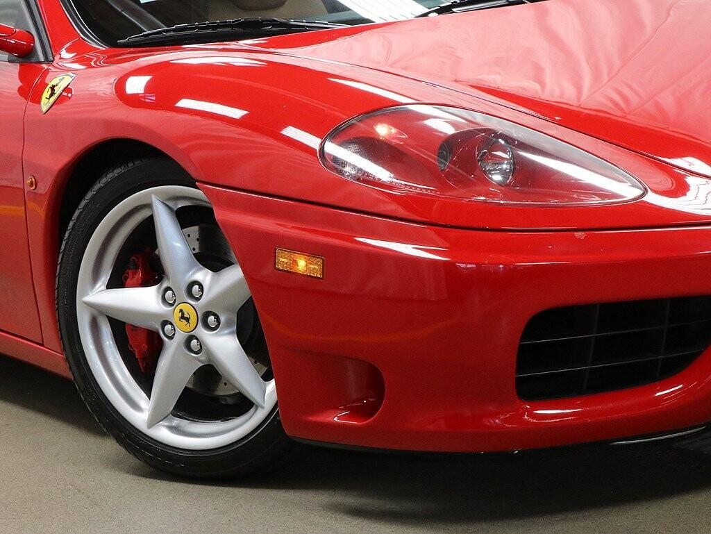 2004 Ferrari 360 Spider image _614ad49adefeb9.20747576.jpg