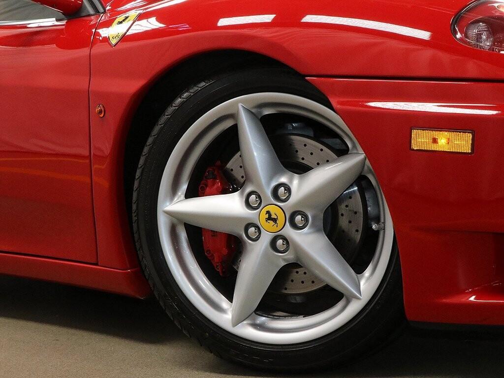 2004 Ferrari 360 Spider image _614ad49b6e5aa3.00327837.jpg