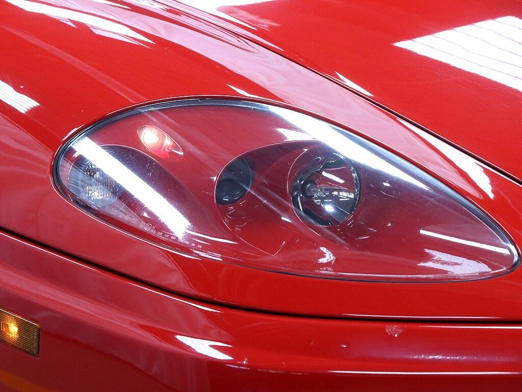 2004 Ferrari 360 Spider image _614ad49cace3b6.96118196.jpg
