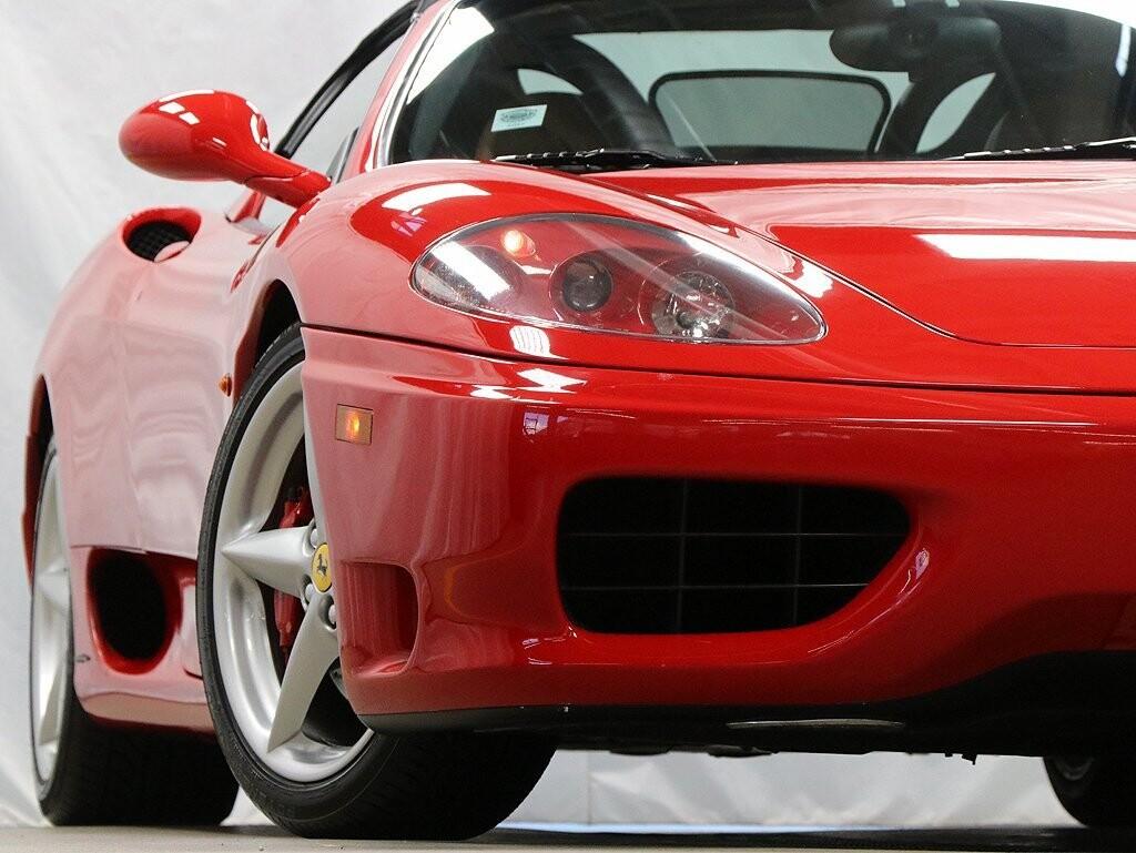 2004 Ferrari 360 Spider image _614ad49d5861d2.88687724.jpg