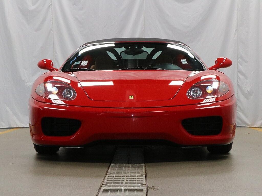 2004 Ferrari 360 Spider image _614ad49dd39903.70049421.jpg