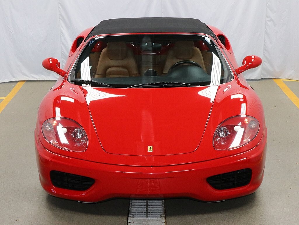 2004 Ferrari 360 Spider image _614ad49eea13a5.23097085.jpg