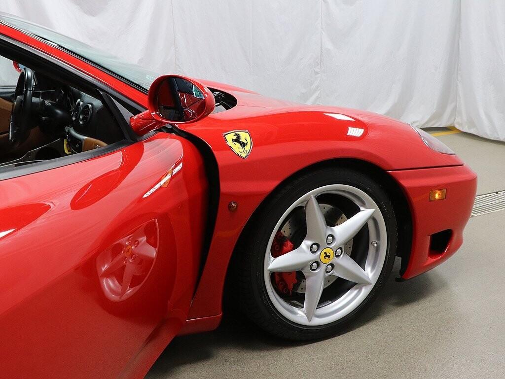 2004 Ferrari 360 Spider image _614ad4a1063544.86774786.jpg